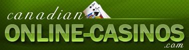 canadian online casino gaming seite